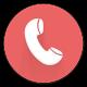 Online call - Kannada