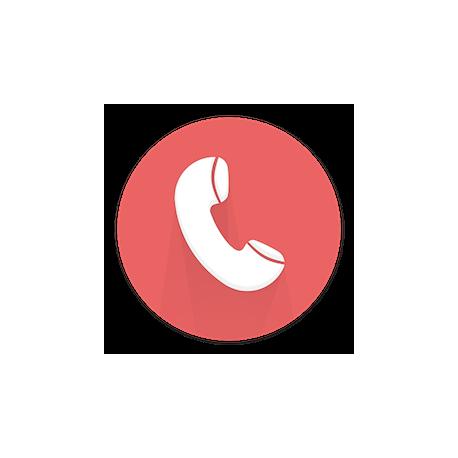 Online call - Kannada with Hindi