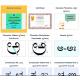 CourseLoka, Learn Kannada Class 1 with English, Non-Tutor