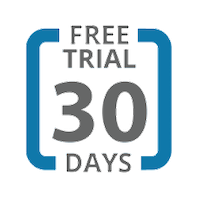 Sign-up for Free Trial