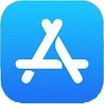 iOS Mobile app