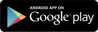 android%20app%20on%20google%20play.jpeg