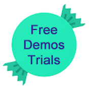 Free Demos and Trials