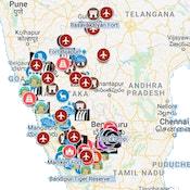 Kannada for Class 1-3