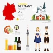Traveling to Germany?