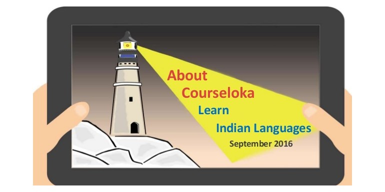 About courseloka – Slideshare